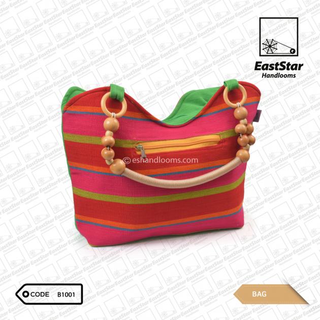 Code #B1001 Ladies Bag
