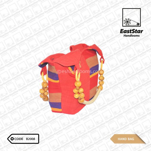 Code #B2008 Hand Bag