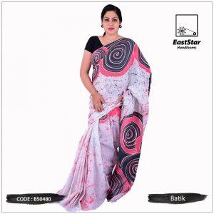 Srilankan Batik BS0480