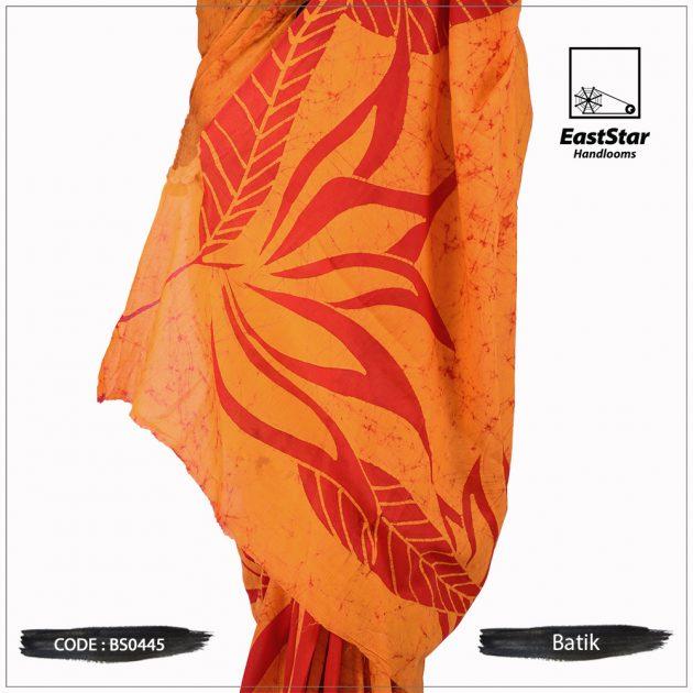Srilankan Batik BS0445