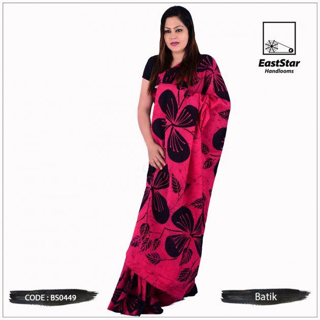 Srilankan Batik BS0449