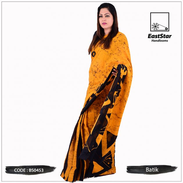 Srilankan Batik BS0453