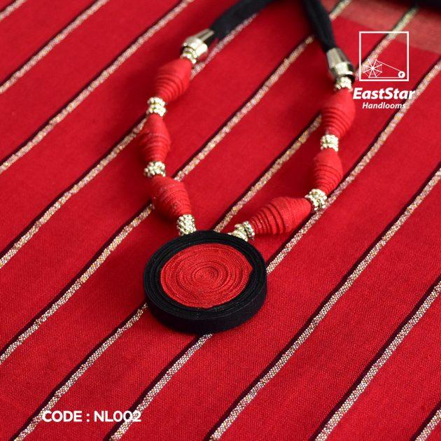 Handmade Necklace NL002