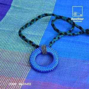 Handmade Necklace NL01412