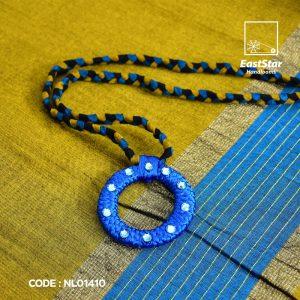 Handmade Necklace NL01410