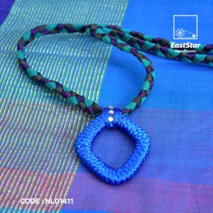 Handmade Necklace NL01411