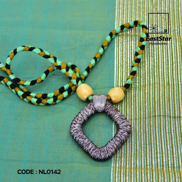 Handmade Necklace NL0142