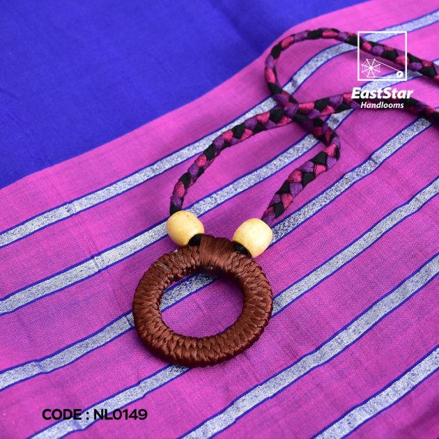 Handmade Necklace NL0149