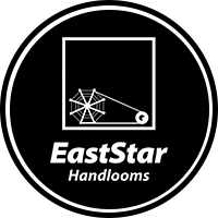 East Star Handlooms