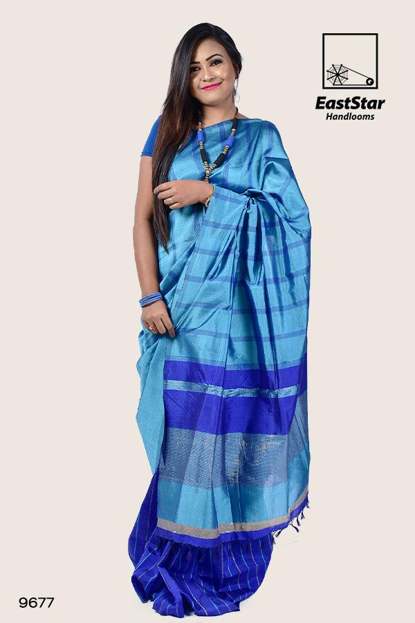 Handloom silk saree, soft silk saree, saree online